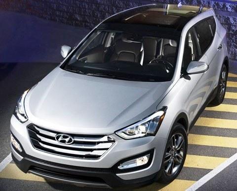 Hyundai Santa Fe 2013-chico4