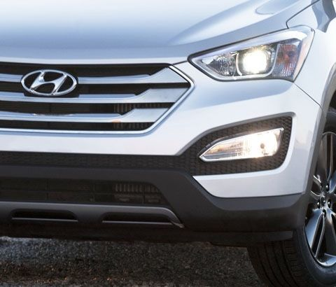 Hyundai Santa Fe 2013-chico5