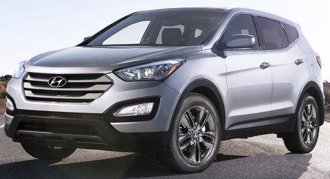 Hyundai Santa Fe 2013-chico6