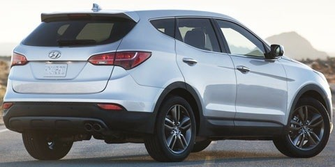 Hyundai Santa Fe 2013-chico7