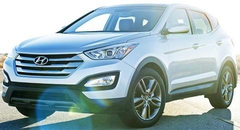 Hyundai Santa Fe 2013-chico8