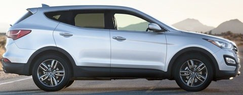 Hyundai Santa Fe 2013-chico9
