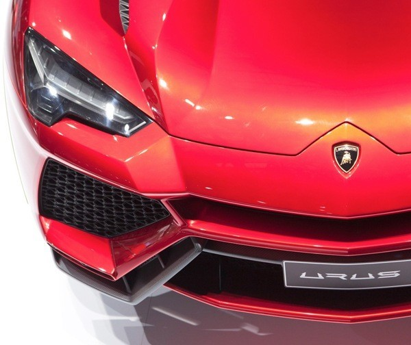 Lamborghini Urus 2013-chico04