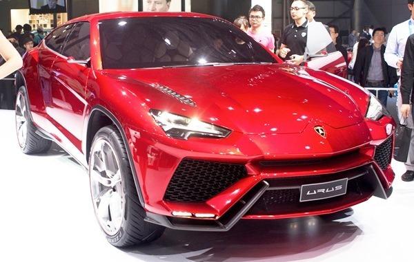 Lamborghini Urus 2013-chico07