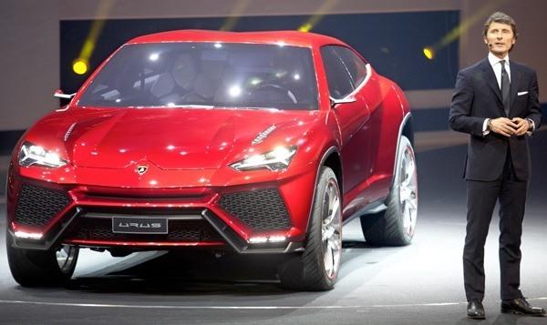 Lamborghini Urus 2013-chico08
