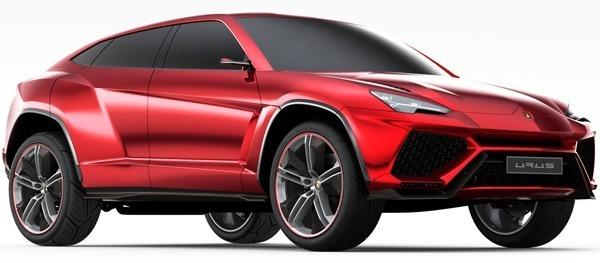 Lamborghini Urus 2013-chico10