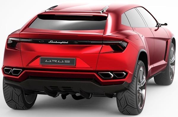 Lamborghini Urus 2013-chico12