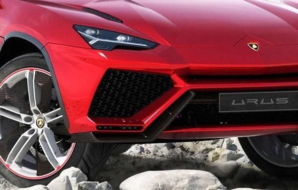 Lamborghini Urus 2013-chico16
