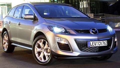 Mazda-CX-7_2012-chico01