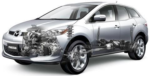 Mazda-CX-7_2012-chico02