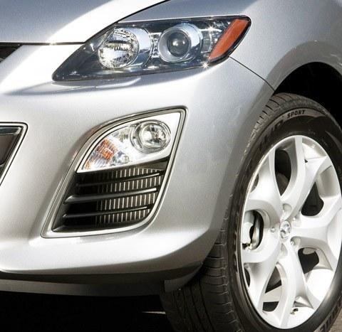 Mazda-CX-7_2012-chico05