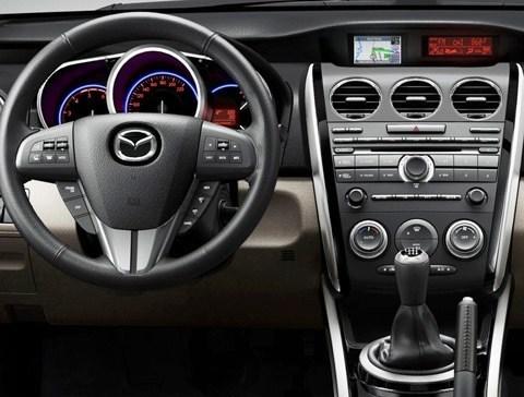 Mazda-CX-7_2012-chico06