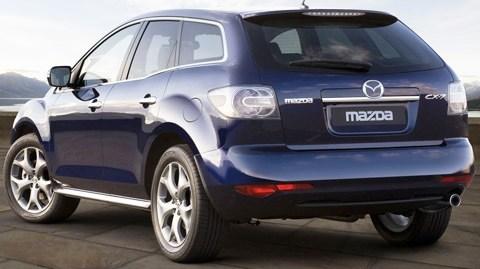 Mazda-CX-7_2012-chico07