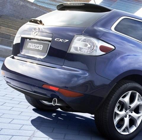 Mazda-CX-7_2012-chico08