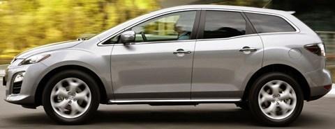 Mazda-CX-7_2012-chico09
