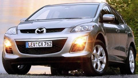 Mazda-CX-7_2012-chico10