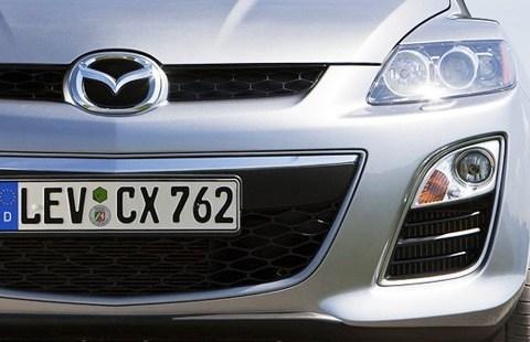 Mazda-CX-7_2012-chico11