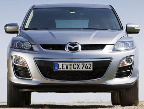 Mazda-CX-7_2012-chico12
