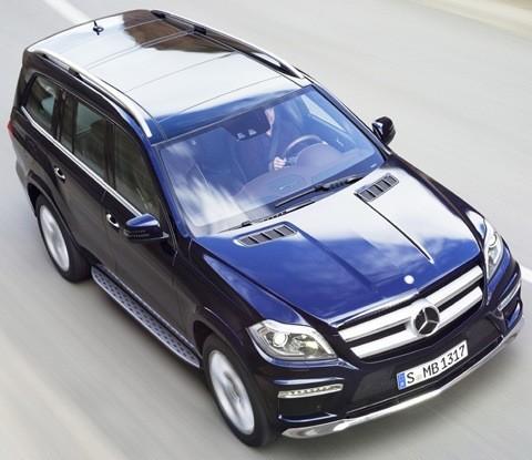 Mercedes-Benz GL 2013-chico3