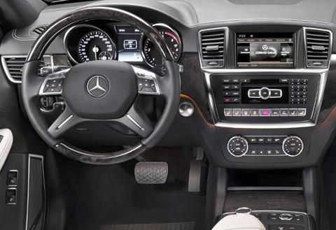 Mercedes-Benz GL 2013-chico5