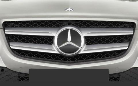 Mercedes-Benz GLK 2013-chico1