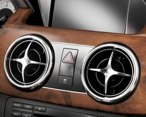 Mercedes-Benz GLK 2013-chico3