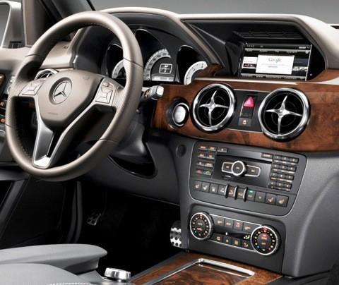 Mercedes-Benz GLK 2013-chico4