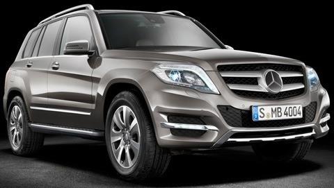 Mercedes-Benz GLK 2013-chico6