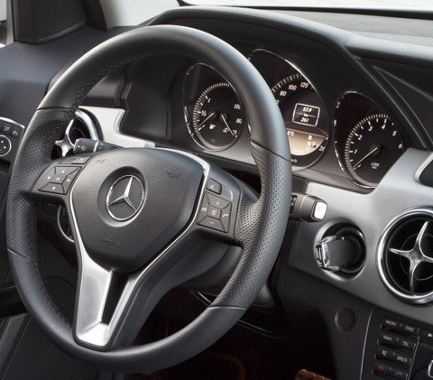 Mercedes-Benz GLK 2013-chico7