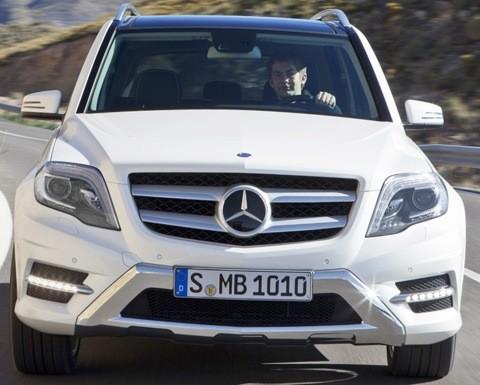 Mercedes-Benz GLK 2013-chico8