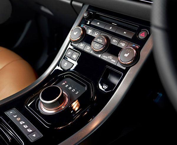 Range Rover Evoque Victoria Beckham-chico02