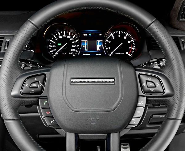 Range Rover Evoque Victoria Beckham-chico03