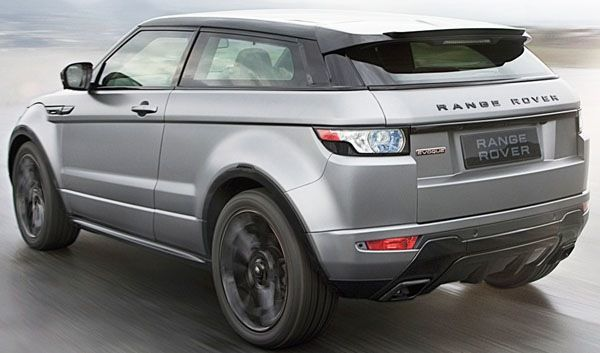 Range Rover Evoque Victoria Beckham-chico05