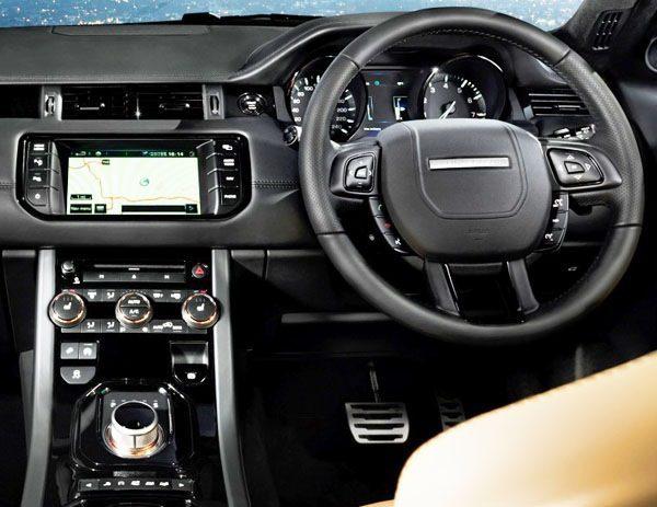 Range Rover Evoque Victoria Beckham-chico06