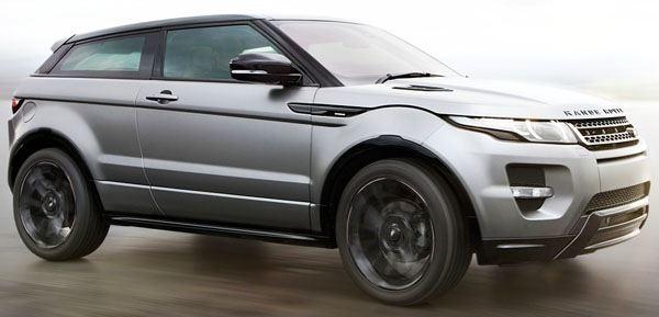 Range Rover Evoque Victoria Beckham-chico07