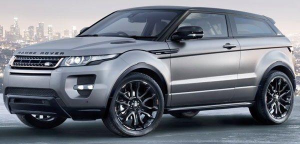 Range Rover Evoque Victoria Beckham-chico08