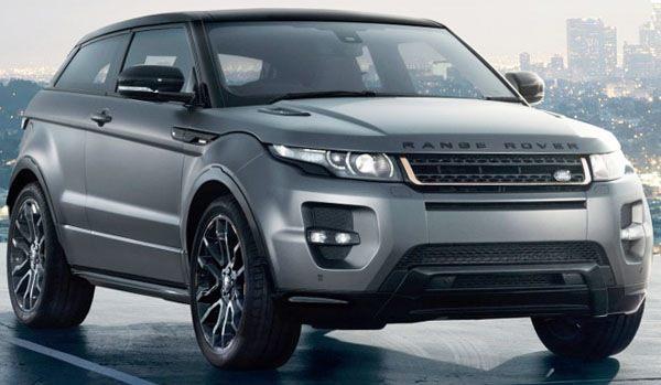 Range Rover Evoque Victoria Beckham-chico09