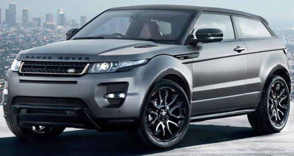 Range Rover Evoque Victoria Beckham-chico10