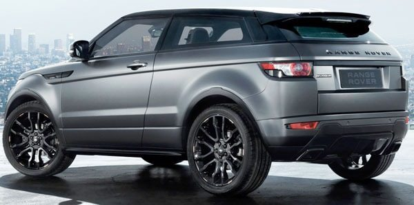 Range Rover Evoque Victoria Beckham-chico11
