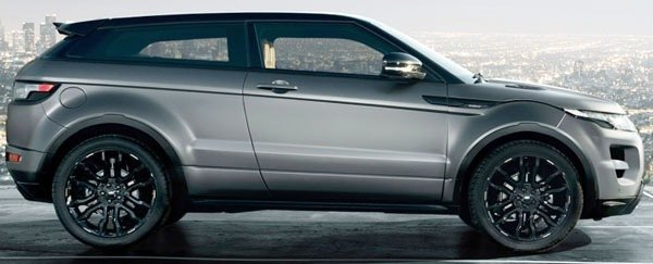 Range Rover Evoque Victoria Beckham-chico12