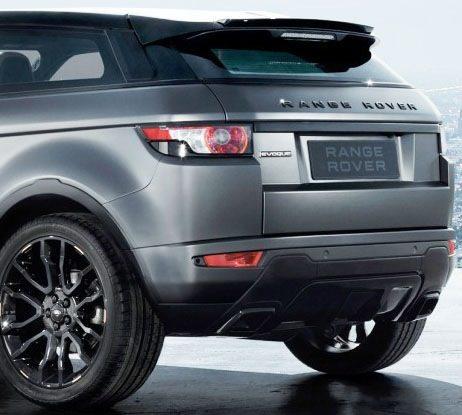 Range Rover Evoque Victoria Beckham-chico13