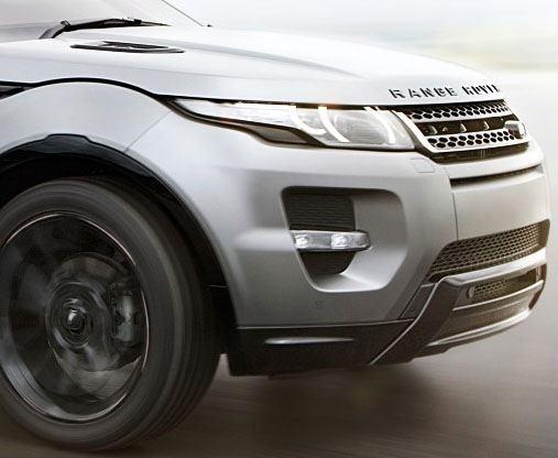 Range Rover Evoque Victoria Beckham-chico14