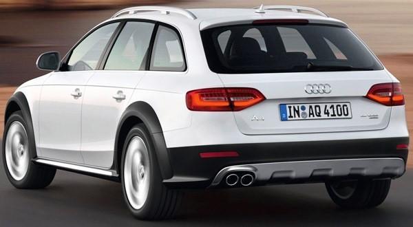 Audi-A4_allroad_quattro_2013_02