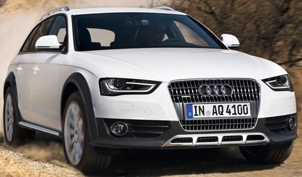Audi-A4_allroad_quattro_2013_03