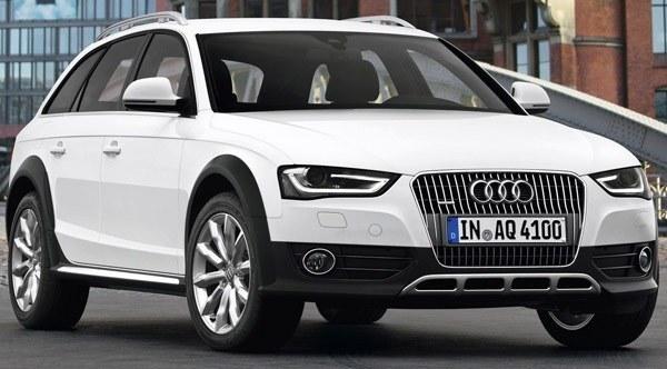 Audi-A4_allroad_quattro_2013_04