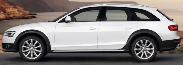 Audi-A4_allroad_quattro_2013_05