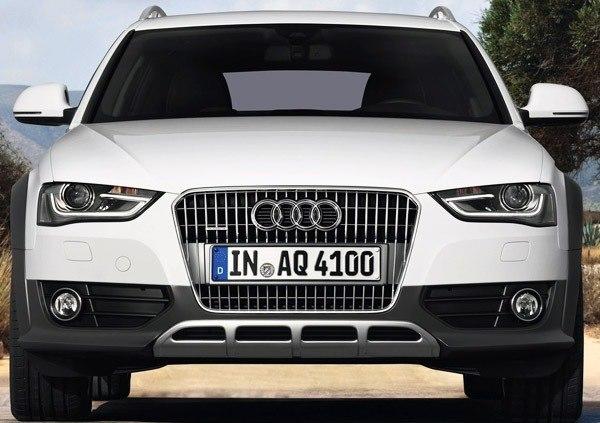 Audi-A4_allroad_quattro_2013_06