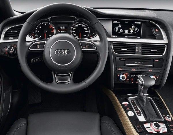 Audi-A4_allroad_quattro_2013_07