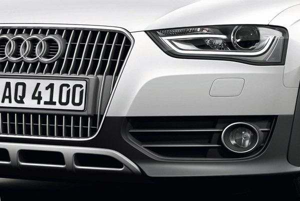 Audi-A4_allroad_quattro_2013_08