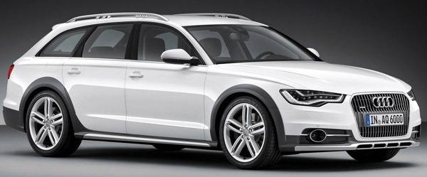 Audi-A6_allroad_quattro_2013_01